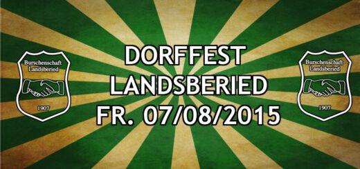 Dorffest_2015_vertikal
