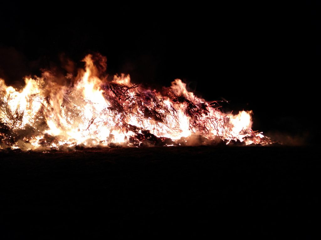 bsl_osterfeuer16_16