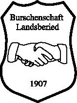 Burschenschaft Landsberied e.V.